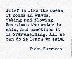 griefquote