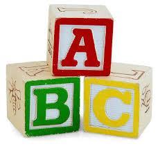 abcblocks