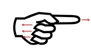 finger-pointing-300x185