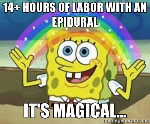 epidural-is-magical