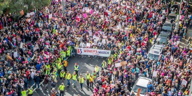 womens-marcha-2018