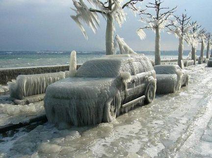 michigan-winter