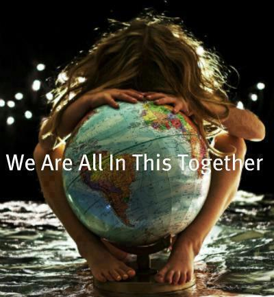 we_are_all_in_this_together