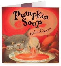 fall2019pumpkinsoup